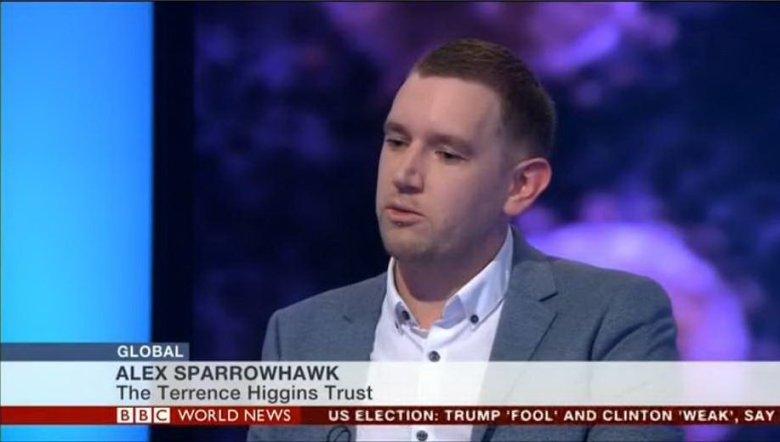 bbc-world