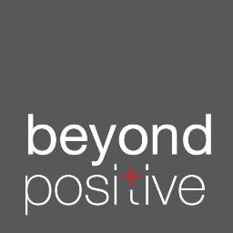 beyondpositive